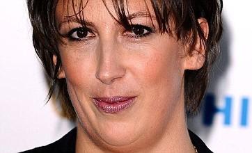 Miranda Hart nominated for four British Comedy Awards