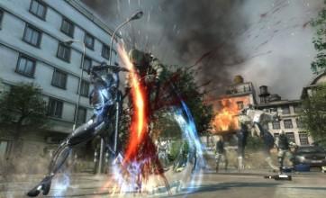 Kojima promises Metal Gear Solid 5 stealth sequel
