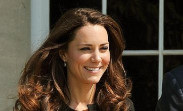 Tempted to chop off all your locks this January? Here's 10 reasons to think again