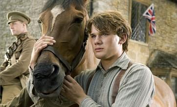 War Horse star Jeremy Irvine: One to Watch