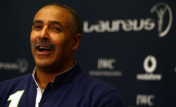 Daley Thompson: World Anti-Doping Agency is ineffectual