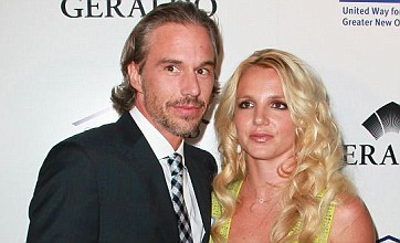 Britney Spears 'over the moon' after getting engaged to Jason Trawick