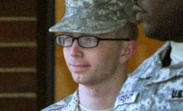 Soldier and Wikileaks' source Bradley Manning uses sexuality as defence