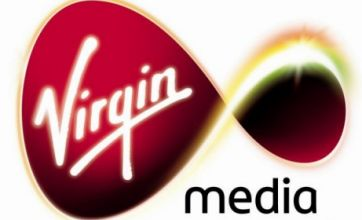 Virgin Media's censorship guide fails as it blanks out harmless words ‎