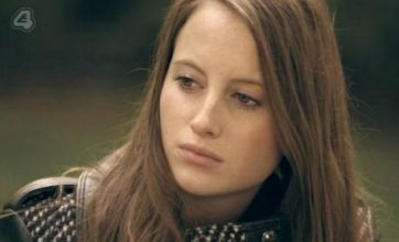 Made In Chelsea Christmas special to reveal truth about Hugo and Rosie