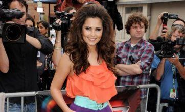 Cheryl Cole, Amy Winehouse and Charlie Sheen: 2011's showbiz shocks