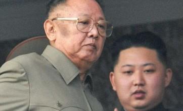 North Korea to uphold Kim Jong-Un's 'supreme commander' status