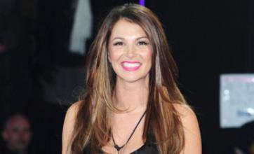 Celebrity Big Brother's Natasha Giggs: I won't speak to Ryan again
