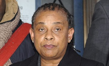 Stephen Lawrence's mother: Why this is not a day for celebration