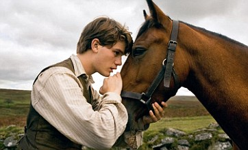Finder's Key: The real star of Steven Spielberg's War Horse