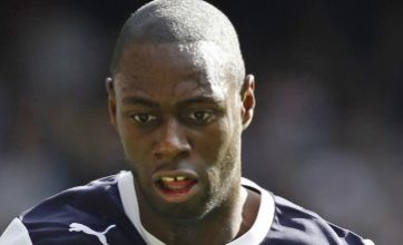 Tottenham may move into transfer market following Ledley King injury