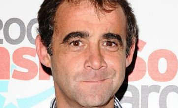 Coronation Street star Michael Le Vell 'given three months to get back on track or risk losing his job'