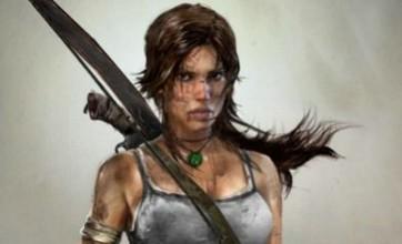 Games Inbox: Lara Croft reboot, first person Spider-Man, and Dark Cloud 2