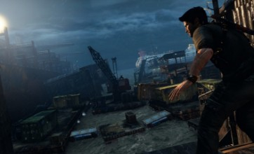 Uncharted 3 and Portal 2 lead AIAS 2011 nominations