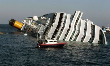 Costa Concordia: Are ship evacuation drills too lax?
