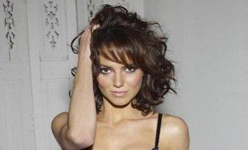 Bruno Tonioli backs Kara Tointon for Strictly Come Dancing judging job