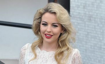 The Only Way is Essex's Lydia Bright keen to star on Strictly Come Dancing