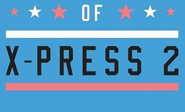 X-Press 2's The House Of X-Press 2 is house music made with soul