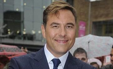 David Walliams blasted for lewd humour at BGT auditions