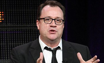 Russell T Davies to make children's TV return with Aliens vs Wizards