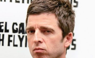 Noel Gallagher to be named Godlike Genius at NME Awards