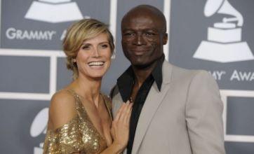 Seal on Heidi Klum divorce: We still very much love each other