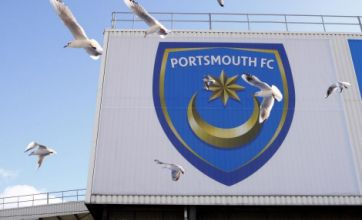 No need to pay up Pompey as fans decide on ticket price