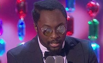 Will.i.am: Cheryl Cole will not be returning to X Factor under my watch