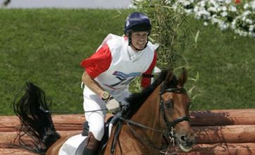 London 2012 Olympics: Eventing – a quick guide
