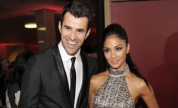 Steve Jones and Nicole Scherzinger axed from US X Factor