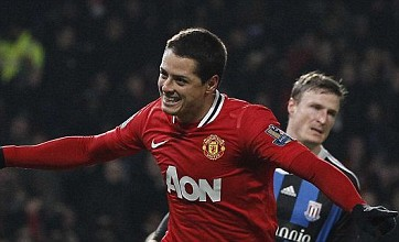 Manchester United turn heat on Man City as transfer deadline day falls flat