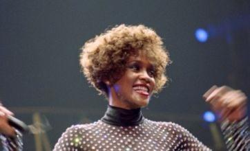 Whitney Houston's last ever film Sparkle still set for August release