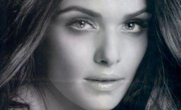Rachel Weisz's 'misleading' L'Oreal anti-wrinkle advert banned