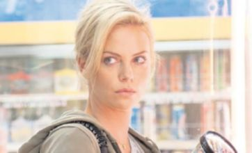 Young Adult is a black comedy with a sharp script that will no doubt impress