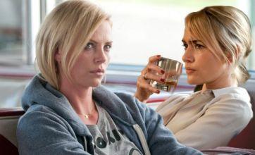 Young Adult v Carnage: Film Face Off