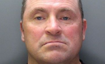 Southport murders suspect found hanged in prison cell