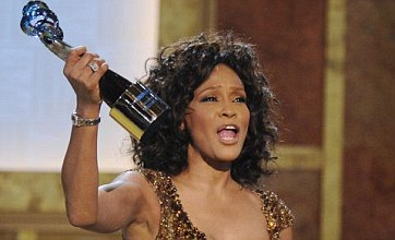 Twitter user 'broke news of Whitney Houston's death 40 minutes before press'