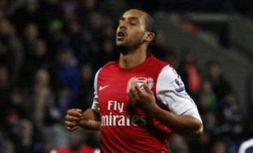 Arsenal youngsters don't know what they're doing, says Milan's Boateng