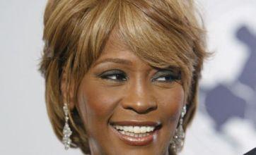 Whitney Houston album price increase sparks apology from Sony