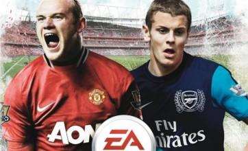 FIFA Football PS Vita review – pitch perfect?