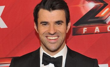Steve Jones: I'm gutted over X Factor axe but glad Alex Jones has moved on
