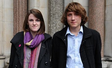 Students lose High Court battle over tuition fees rise