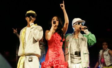 Fazer: N-Dubz are on a break – we'll make another album