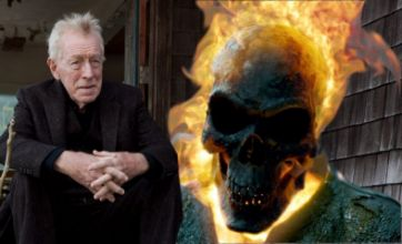 Extremely Loud and Incredibly Close v Ghost Rider: Film Face-Off