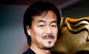 The Last Story Hironobu Sakaguchi interview – remaking the RPG