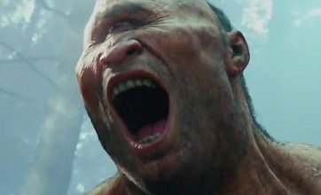 New Wrath of the Titans trailer sees Sam Worthington take on a Cyclops