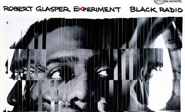 Robert Glasper Experiment's Black Radio refuses to be pigeonholed