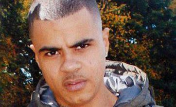 Mark Duggan police shooting: 'No evidence of criminality by officers'