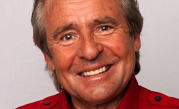 Davy Jones, lead singer of The Monkees, dies aged 66 from heart attack