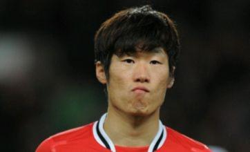 Park Ji-sung asked to protect frogs in South Korea